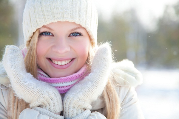 5 vitamins the body needs in winter pic_91477