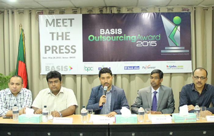 BASIS-Outsourcing-Award-120150530104935