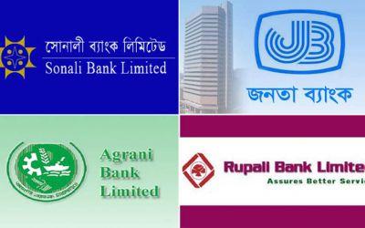 Bank1447853765