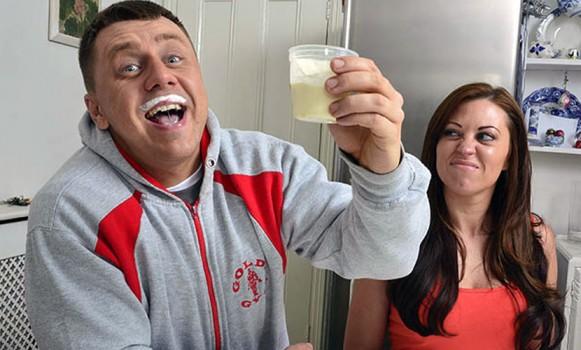 Brest-Milk-220151117085925-581x350