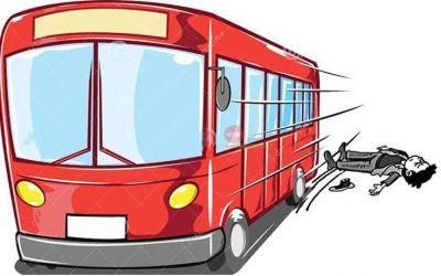 Bus1447064241