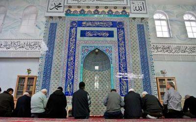 French-Muslim1448427210