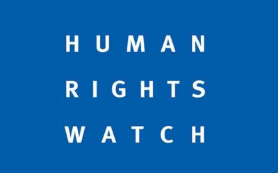 Human-Rights-Watch1447997152