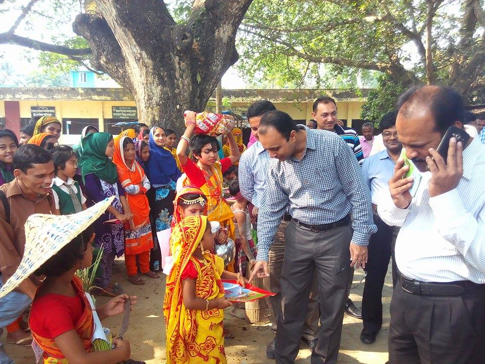 Mithapukur Photo, Rangpur -- 15-11-2015.(2)