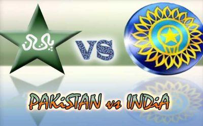 Pakistan_India1448344366