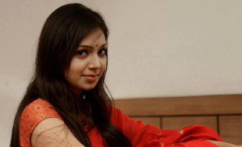 Sadiya-Jahan-Prova12