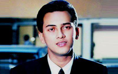 Salman_Shah1447330497