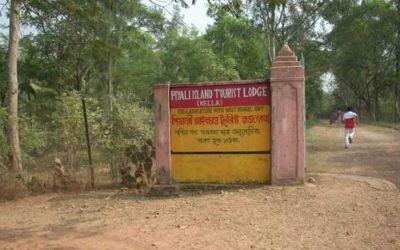 Sundarban_011448687717