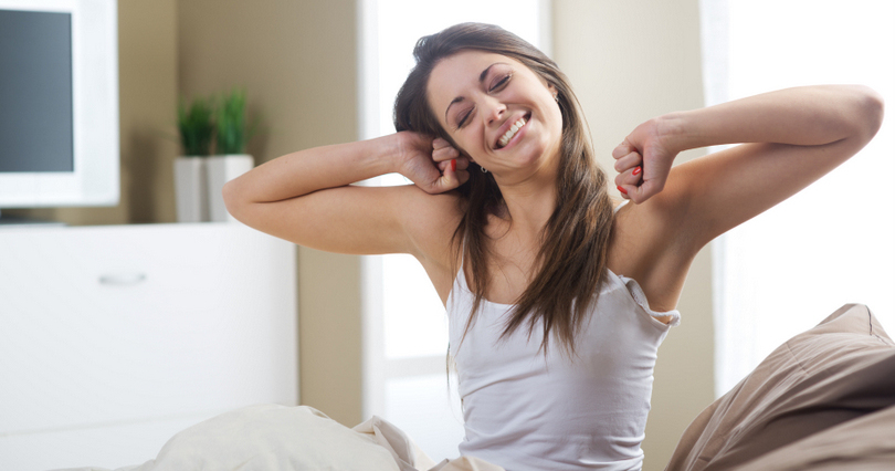 Surprising-Benefits-of-Waking-up-Early