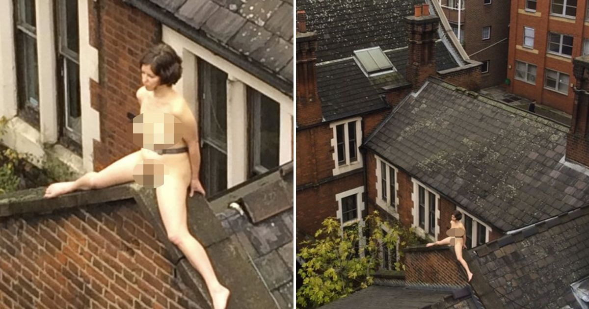 Woman-naked-on-roof-main