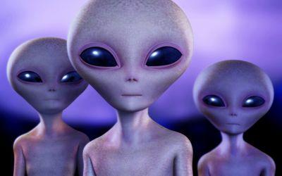alien1447933629