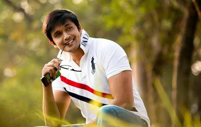 arefin-shuvo-bangladeshi-actor-biography-photo-wallpapers-1