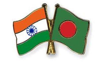 bangladeshflag31447389812
