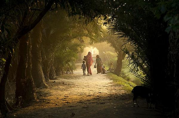 beautiful_bangladesh_01