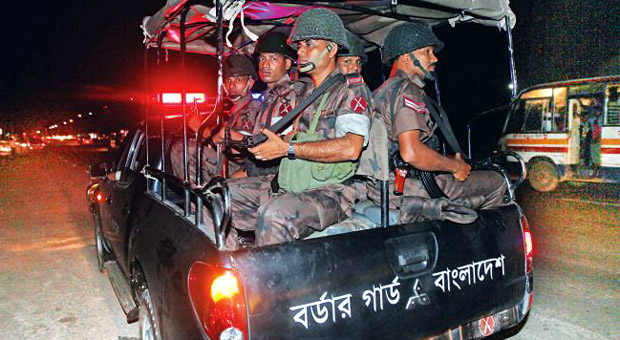 bgb-border-guard-bangladesh_2825