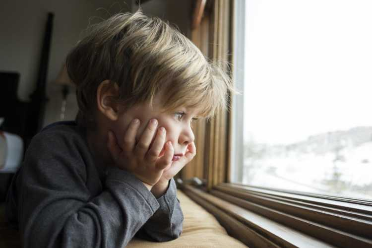 death of a parent in childhood ups suicide risk pic_90576_0