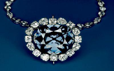 diamond1446781256