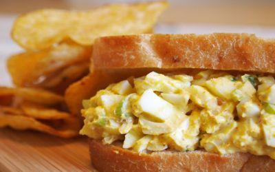 egg_salad1447405415