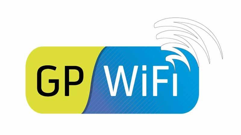 gp-wifi