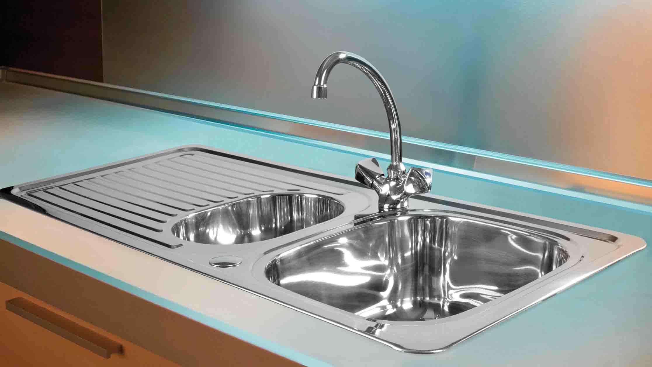 kitchen-sink-throughout-kitchen-sink-home-design-decoration-ideas_0