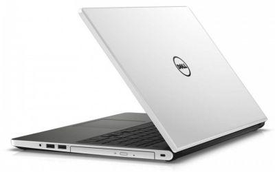 laptop1448803454