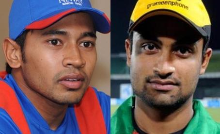 mushfiq-and-Tamim-duo