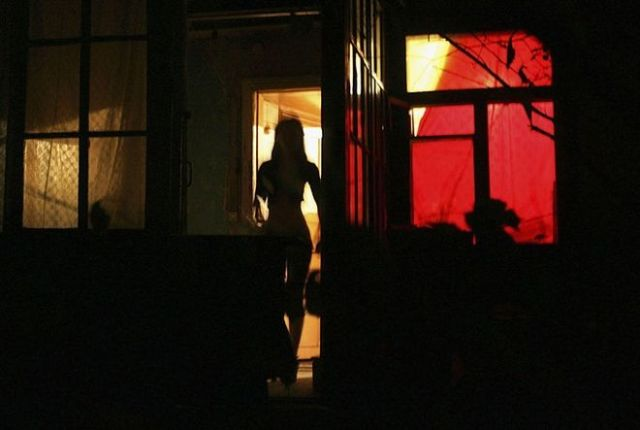 prostitution-greece