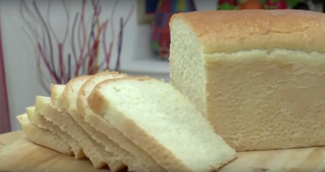 semo_bread