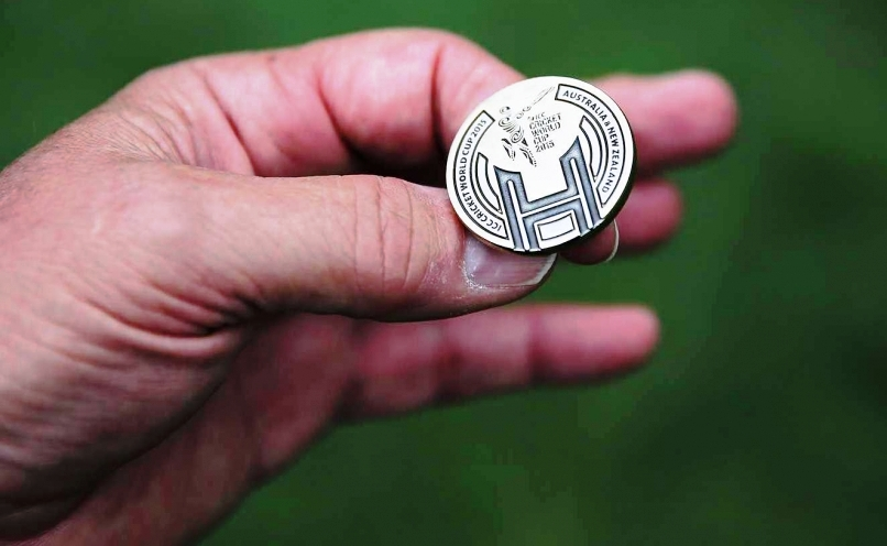 toss-coin-world-cup