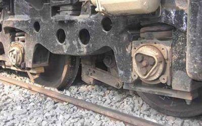 train1447387561