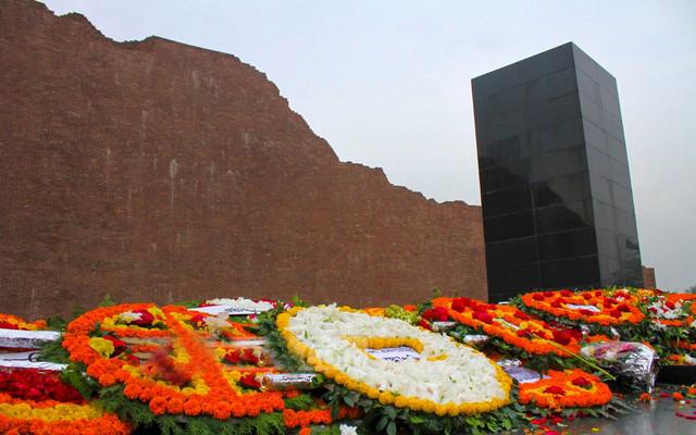 02_+Martyred+Intellectuals+Mausoleum_Rayerbazaar+Boddhobhumi_141214_0008