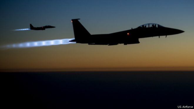 150702201415_us_air_force_f-15e_640x360_usairforce
