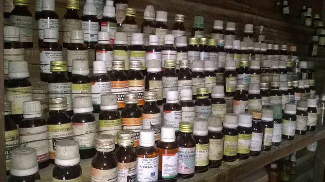 150722060349_bd_homeopathy_medicine_640x360_bbc_nocredit
