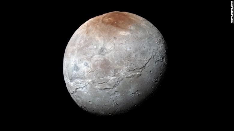 151002121139-01-charon-exlarge-169