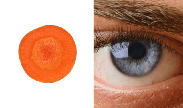 54eacfc277e6c_-_01-carrot-eye-foods-that-look-like-body-parts-1