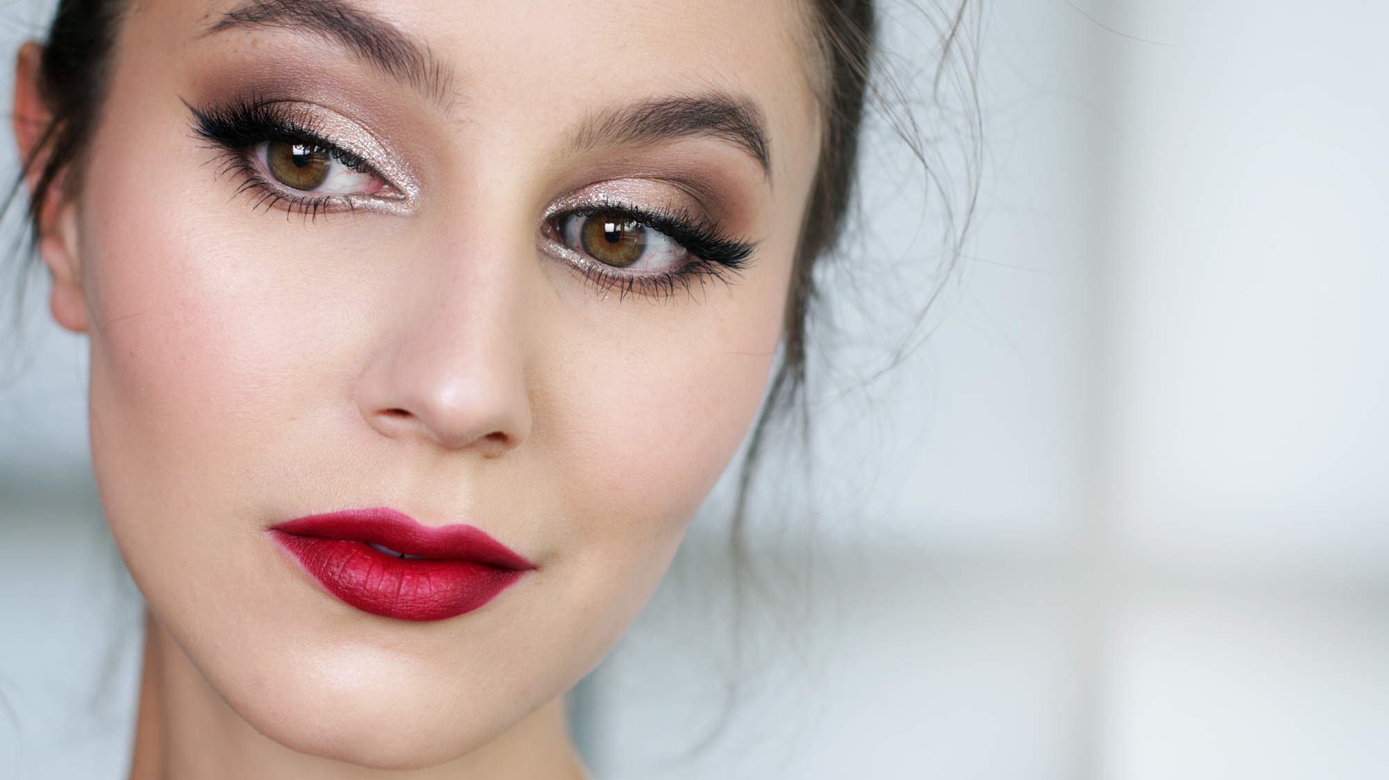 Affordable-new-years-eve-makeup-tutorial-2015-2000