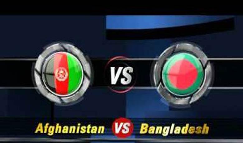 Afgan_Vs_Bd1450962085