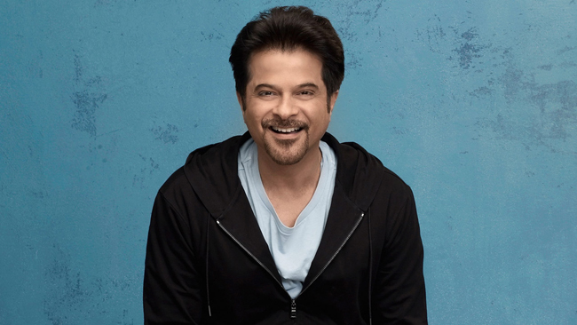 Anil-Kapoor-FOX-Photoshoot