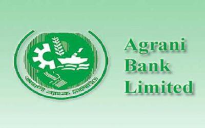 Bank11449674074