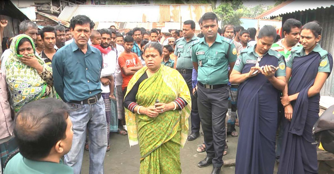 Barisal-news,-file-1-Husban