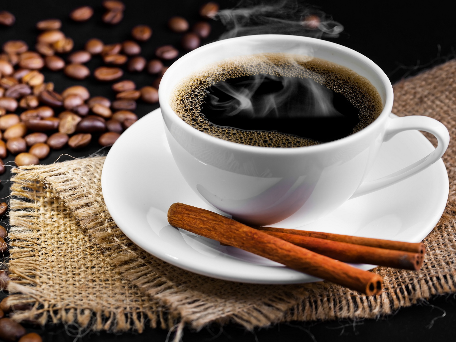 Best-Effect-of-Black-Coffee-for-Your-Health_1