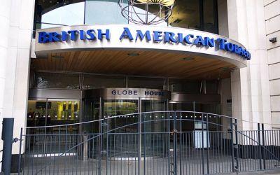 British_American_Tobacco1448936415