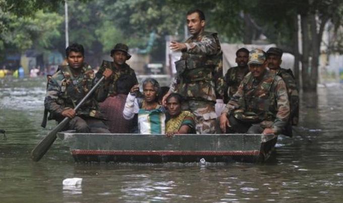 Chennai2-rain