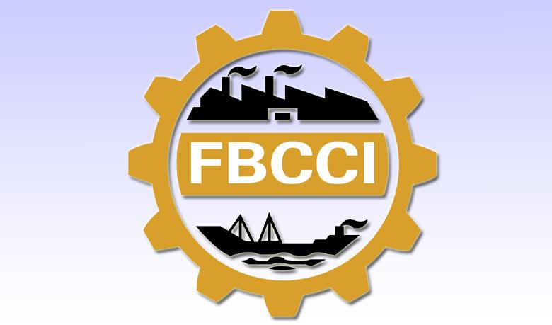 FBCCI1451566455