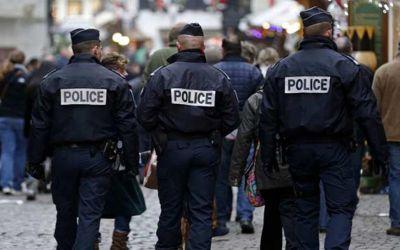 France-Emergency1450439983