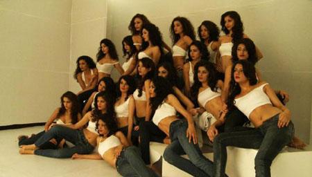 INDIAN-WOMEN-(1)