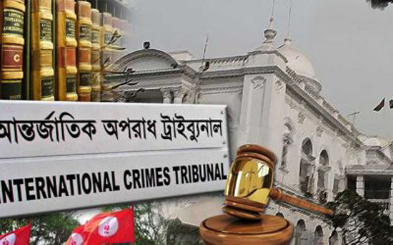 Int-crime-tribunal-101451369601