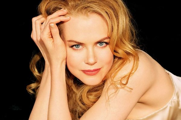 Nicole-Kidman-is-up-here.-