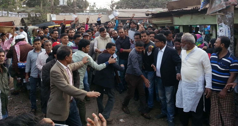 Noakhali BNP Pic-02 (22.121.15)