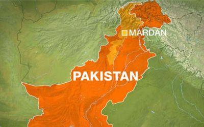 Pakistan1451390832